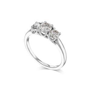 טבעת סלינה